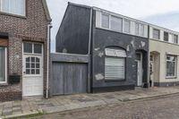 Groenstraat 3, Roosendaal