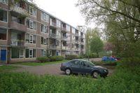 Generaal S.H. Spoorstraat 309, Dordrecht
