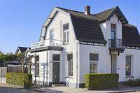 1e Wormenseweg 78, Apeldoorn