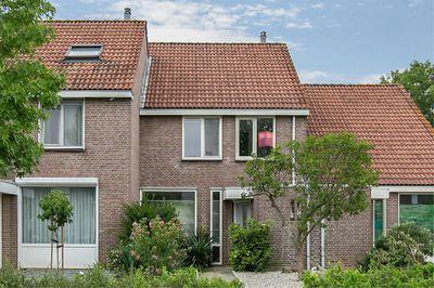 Ambachtsingel 89, Roermond