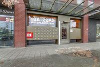 Waterlandplein 22L I, Amsterdam