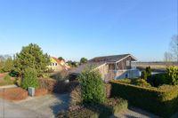 Laan van Westerwolde 15V128, Vlagtwedde