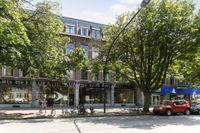 Hogewal, Den Haag
