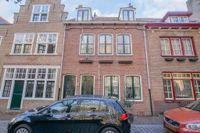Branderijstraat 20, Vlissingen