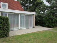 Heuvelweg 41, Vlagtwedde