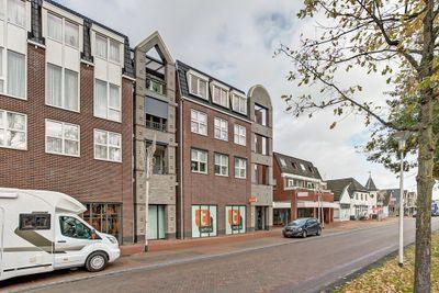 Hoofdstraat 69, Ter Apel