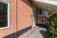 Smilderweg 8, Hooghalen