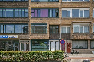 Schieweg 123B, Rotterdam