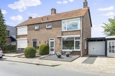 Reigersweg 99, Apeldoorn