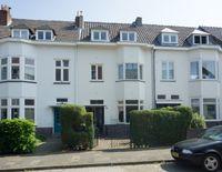 Jekerweg 107, Maastricht