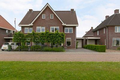 Horst 13, Kampen