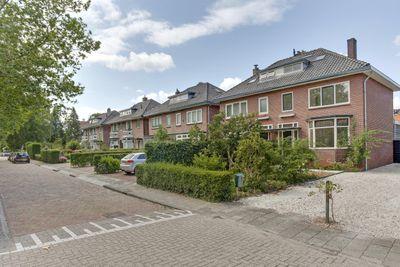 Straatweg 91, Breukelen