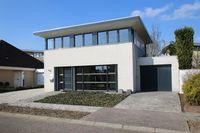 Rietveldstraat 6, Roermond
