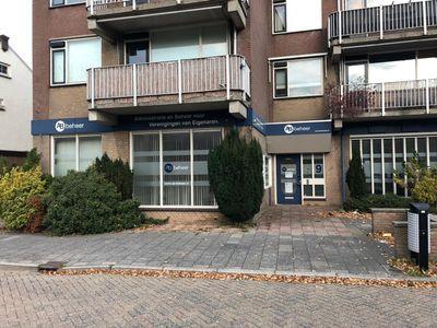 Irenestraat, Poeldijk