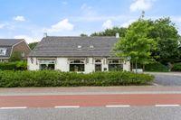 Graafsebaan 106, Rosmalen