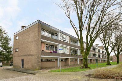 van Goyenlaan 101, Soest