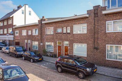 2e Daalsedijk 189, Utrecht