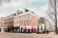 Ferdinand Bolstraat 242, Amsterdam