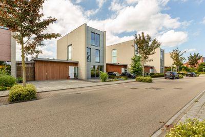 Grote Sternstraat 80, Middelburg