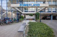Jan Dammassestraat 29, Rotterdam
