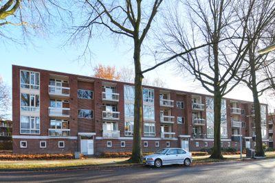 Limburglaan 36, Weert