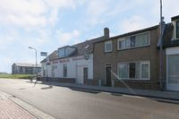 Westhavendijk 3, Kamperland