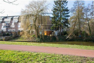Stortemelk 68, Harderwijk