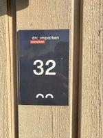 Pipeluurseweg 8 - 32/34/75, Olburgen
