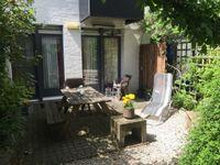 Zwingelput, Maastricht