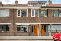 Minister Mutsaersstraat 31, Tilburg