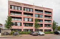 Piet Mondriaanstraat 204+PP, Amsterdam