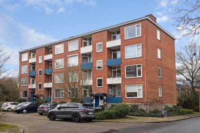 Castorweg 224, Hengelo OV