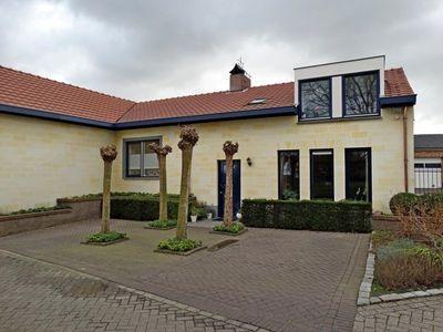 Maastrichterweg, Valkenburg (LB)