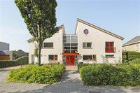 Vergulde Draakstraat 15, Almere