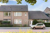 Valkenplein 2, Oosterhout