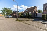 Amberberg 75, Roosendaal