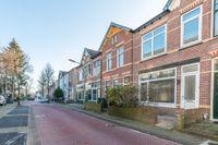 Geuzenweg 26, Hilversum