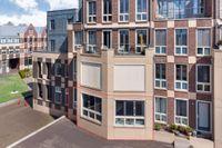 IJsselkade 2, Doesburg