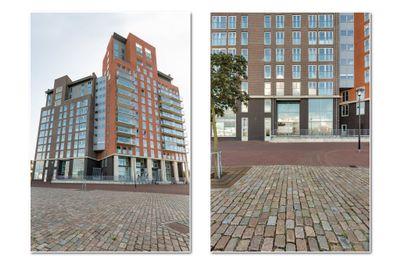 Noorderhoofd 44, Dordrecht