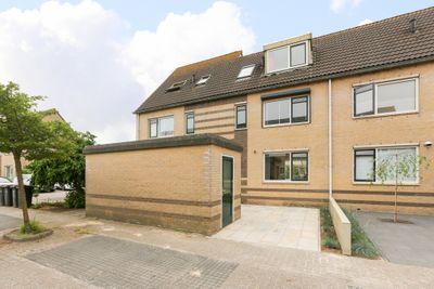 Jan Bijhouwerstraat 44, Purmerend