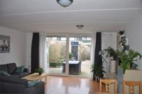 Spencerstraat 17, Arnhem