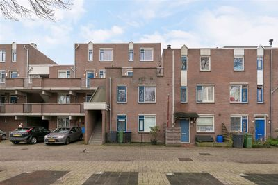 Havik 19, Nieuwegein
