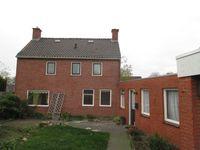 Hendrik Westerstraat 204, Oude Pekela