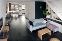 Schootshof 16, Overloon