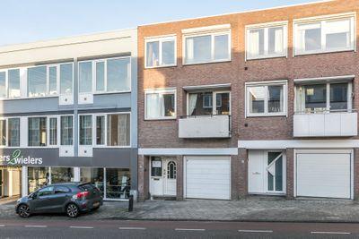 Kouvenderstraat 185, Hoensbroek