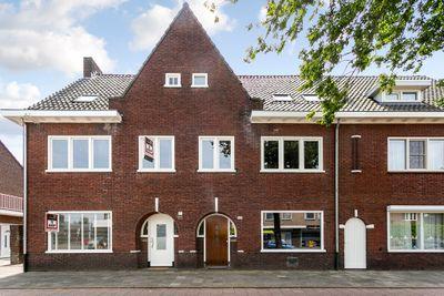 Tongelresestraat 440, Eindhoven