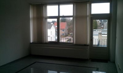 Wilhelminalaan, Valkenburg Lb
