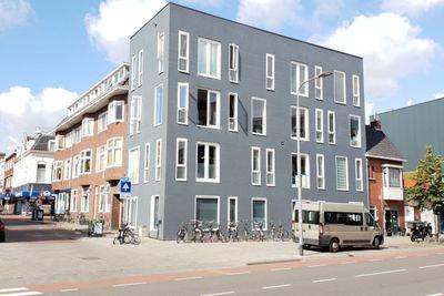 Boterdiep, Groningen
