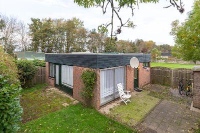 Duinschooten 12183, Noordwijkerhout