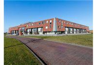 Gazellenburg 88, Barendrecht